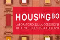 Bologna, prosegue il Progetto HousingBo