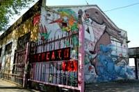 Bologna, rigenerazione urbana e sociale