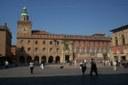 Bologna, ripartono le assemblee cittadine per il Bilancio Partecipativo 2019