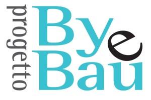 ByeBau - Vuoi contribuire alla nascita di un modello positivo nel rapporto tra uomini e cani in ambiente urbano?