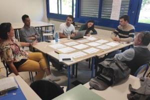 Community Lab: costruiamo insieme l'agenda digitale della Bassa Reggiana
