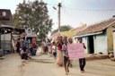 Completare la Democrazia: i Parlamenti dei Bambini e di Quartiere in India