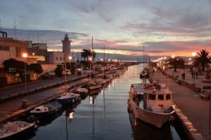 Comune di Viareggio: partecipa la comunità