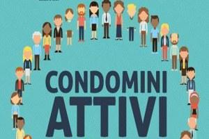 Condomini Attivi