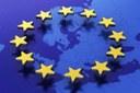 Consultazione dell'UE sull'adeguatezza della Direttiva Quadro Acque e della Direttiva sulle alluvioni