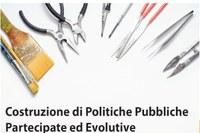 Costruzione di Politiche Partecipate ed Evolutive