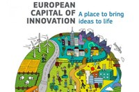 """""""iCapital Award"""": 1 milione di euro in premio alle città che fanno innovazione locale"""