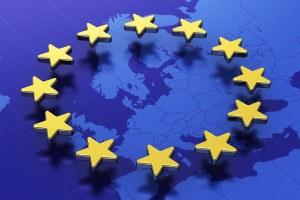 Il futuro dell'Unione Europea a 27