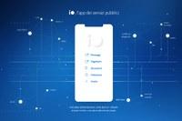 Io: la Pubblica Amministrazione nello smartphone