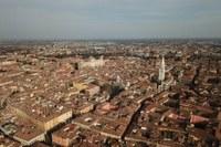 Istituti di partecipazione del Comune di Modena