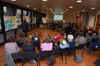 """La comunità di pratiche partecipative della Regione, online la """"biografia"""" del processo"""