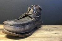 Mettiti nelle mie scarpe!
