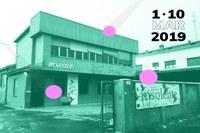 Modena, ai posti di partenza la nuova edizione di Glocal Camp 2019
