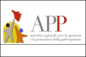 Partecipazione e Collaborazione in Toscana
