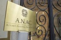 Piano Nazionale Anticorruzione 2019-2021 e Linee Guida in materia di whistleblowing