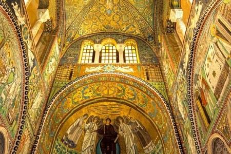 Ravenna Partecipa!