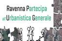 Ravenna partecipa all'Urbanistica generale