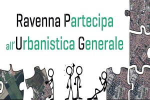 Ravenna partecipa