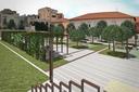 Reggio Calabria, partecipazione e rigenerazione urbana