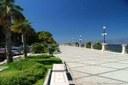 Reggio Calabria, un processo partecipativo per l'aggiornamento del piano spiagge