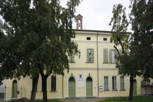 Rigenerazione di San Patrizio