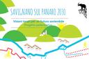 Savignano sul Panaro 2030: visioni locali per un futuro sostenibile