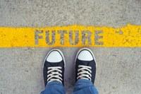 1 Marzo è World Future Day