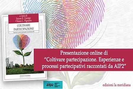'Coltivare partecipazione'