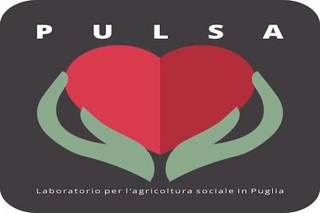 Agricoltura sociale, in Puglia c'è PuLSA