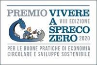 """Ambiente, premio """"Vivere a #SprecoZero 2020"""""""
