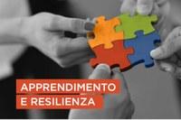 Apprendimento e resilienza