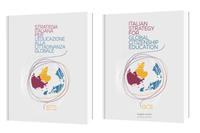 """Approvata dal CICS la """"Strategia Italiana per l'Educazione alla Cittadinanza Globale"""""""