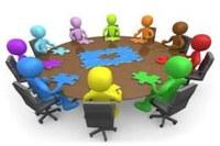 Bando Partecipazione 2020, il Comitato di garanzia locale