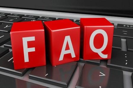 Bando Partecipazione 2020, le FAQ