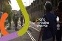 Bologna: Approvato Piano Urbanistico Generale