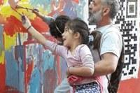 Bologna, un nuovo Regolamento sulla collaborazione con i cittadini