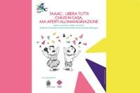 Bologna, la Festa della Liberazione è partecipata