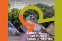 Bologna, Piano Urbanistico Generale