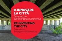 Bologna, rinviato il Bilancio partecipativo