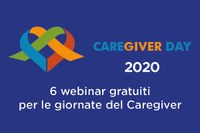 Caregiver Day 2020