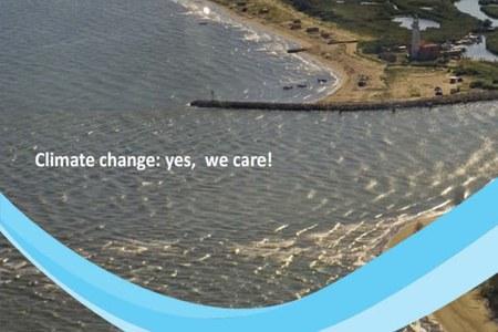 ChangeWeCare,il report del primo workshop
