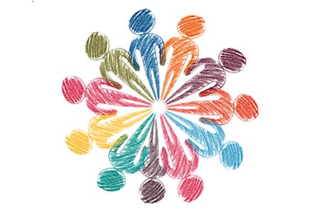 Covid-19,Osservatorio Dinamico sulle pratiche innovative nell'emergenza sociale
