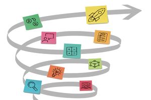 Formazione, corso di co-progettazione sistemica generativa