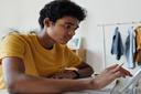 Giovani, a Reggio Emilia un nuovo progetto online