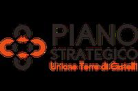 Il Piano strategico dell'Unione Terre di Castelli