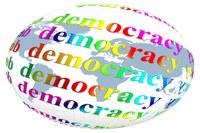 """IOPD, 14° edizione del premio """"Best Practice in Citizen Participation"""""""
