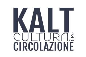 KALT Cultura in circol-azione