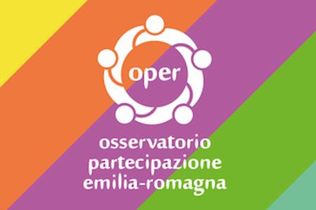 L'Osservatorio Partecipazione ottiene il riconoscimentoOru-Fogar