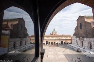 Laboratorio aperto di Bologna