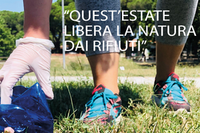 #liberalanatura2020